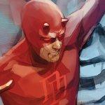 Marvel: Panini annuncia La morte di Daredevil, di Charles Soule e Phil Noto