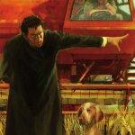 ReNoir: le novità, gli eventi e gli autori a Lucca Comics & Games 2018