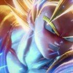 Dragon Ball e i videogiochi: nuovi personaggi disegnati da Akira Toriyama