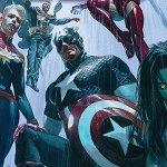 Marvel, Immortal Hulk: un nuovo nome per l'alter ego di Bruce Banner!