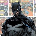 DC Comics, Batman: primi dettagli sulle celebrazioni di Detective Comics #1000