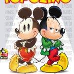 Topolino 3286, la recensione