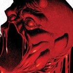 Marvel, Daredevil: nuovi dettagli sul progetto The Man Without Fear