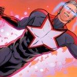 DC Comics, Justice League: James Tynion IV parla del ritorno di Starman
