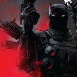 DC Comics: Snyder parla di Batman Who Laughs, annunciato lo speciale su Grim Knight