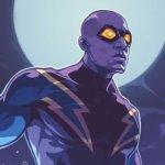The Other History of the DC Universe: rimandato il progetto di John Ridley
