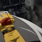 One-Punch Man: ecco il trailer della seconda stagione dell'anime!
