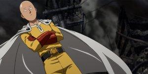 One-Punch Man: ecco il nuovo trailer della seconda stagione!