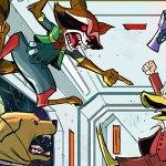 Marvel, Guardiani della Galassia: le variant per celebrare il rilancio