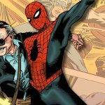 Marvel, Panini: tutti i volumi celebrativi dedicati a Stan Lee