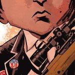 BAO Publishing presenta Umbrella Academy vol. 2: Dallas, di Gerard Way e Gabriel Ba