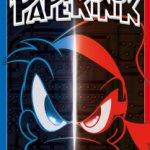 The best of Paperinik, la recensione