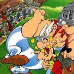 Asterix: i primi indizi sulla nuova avventura a fumetti