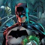 DC Comics, Batman: Kevin Smith era fumato quando ha scritto la sua storia per Detective Comics #1000