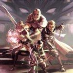 Dungeons & Dragons vol. 1: Leggende di Baldur's Gate, la recensione