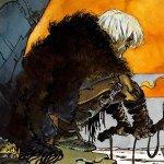 Jason Aaron annuncia il ritorno di Goddamned e l'arrivo di una nuova serie indipendente
