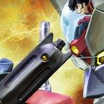 Mazinger Z vs. Transformers, un crossover tra due universi mecha!