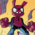 Marvel: Spider-Ham sarà la star di Amazing Spider-Man Annual