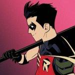 Kris Anka alla DC Comics per disegnare Young Justice di Brian M. Bendis