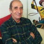 70 anni di Tex: intervista a Giovanni Ticci