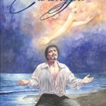 Caravaggio vol. 2: La grazia, la recensione