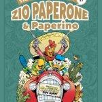 The Don Rosa Library: Zio Paperone & Paperino vol. 17, la recensione