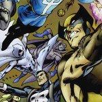 Marvel, Avengers: Panini annuncia la nuova edizione di Atti di Vendetta