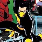 Powers: annunciata l'uscita della prima graphic novel targata DC Comics