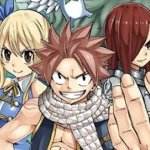 Cartoomics 2019: ecco i manga annunciati da Star Comics!