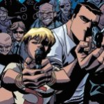 DC Comics: Brian M. Bendis parla del varo dell'etichetta Jinxworld