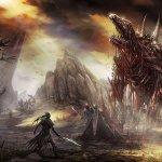 Hellblade: Senua's Sacrifice arriverà presto su Xbox One