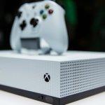 Xbox One, una console con tanti pregi ma pochi reali motivi per possederne una