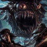 Dungeons & Dragons, è l'anno migliore di sempre per il gioco di ruolo cartaceo