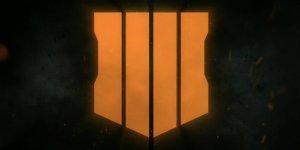 Call of Duty: Black Ops IIII, il trailer di Operation Grand Heist