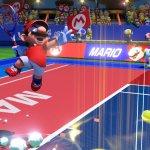 E3 2018, Mario Tennis Aces in due video di gameplay