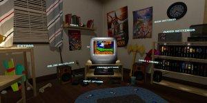 SEGA Mega Drive Classics è ora disponibile, ecco nuovo trailer dal sapore nostalgico