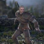 Soul Calibur VI, tutti i dettagli su Geralt nel nuovo video