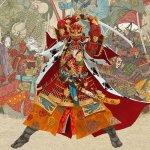 Rising Sun, il fenomeno Kickstarter sul Giappone feudale – #20kgdiunboxing