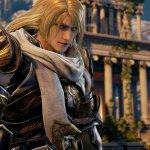 Soul Calibur VI, anche Siegfried nel roster, in azione nel nuovo trailer