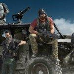 Tom Clancy's Ghost Recon Wildlands, il trailer della missione dedicata a Splinter Cell