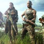 Battlefield V, l'esplosivo trailer di lancio