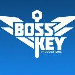 Boss Key Productions chiude i battenti