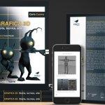 Warp Zone, nasce la nuova collana di IUDAV edita da Edizioni Paguro