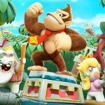 Donkey Kong Adventure è l'espansione che non ti aspetti di Mario + Rabbids Kingdom Battle  – Recensione
