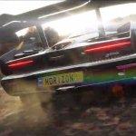E3 2018, Forza Horizon 4 annunciato per PC e Xbox One, il primo trailer e la data di uscita