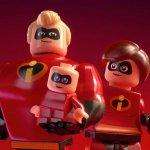LEGO Gli Incredibili non è l'ennesimo, riuscitissimo, gioco di Traveller's Tales – Recensione