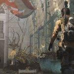 Tom Clancy's The Division 2, il trailer della Zona Nera