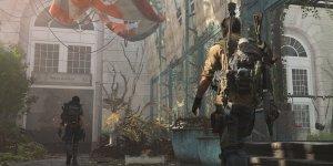 Tom Clancy's The Division 2, tutto quello che c'è da sapere sul gioco in un nuovo trailer