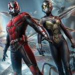 Ant-Man and the Wasp, i videogiochi in cui siamo stati super-mini eroi