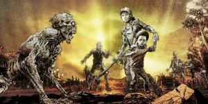 The Walking Dead: The Final Season megaslide